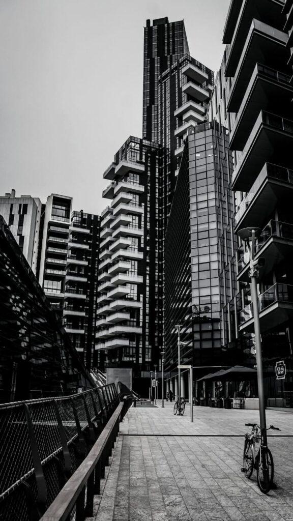 Stories INstagram 576x1024 - Stories Instagram – 5 Dicas para Ter mais Engajamento