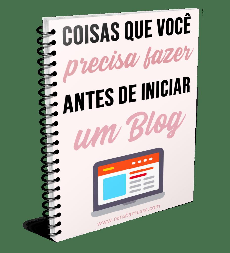 Treinamento Blogger Expert 931x1024 - Treinamento Blogger Expert – Conheça o Treinamento por Dentro