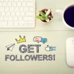 como ganhar seguidores no Instagram 1 150x150 - Como ganhar seguidores no Instagram – Dez estratégias práticas!