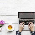 blog iniciante 150x150 - Blog Iniciante - Como eu Consigo 500 Visitas em um Dia