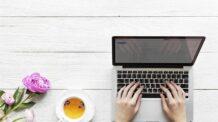 Blog Iniciante – Como eu Consigo 500 Visitas em um Dia