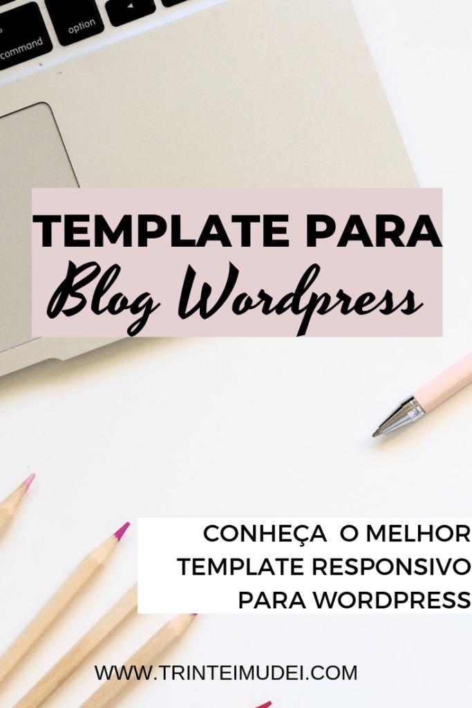 template para blog 683x1024 - Template para Blog – O Melhor Template Responsivo para Wordpress