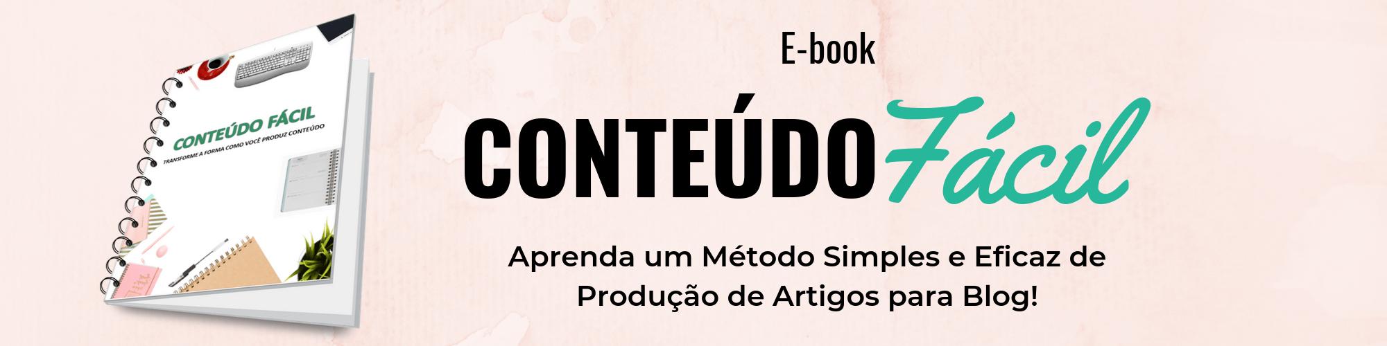 Conteúdo Fácil banner 1 - Conteúdo Fácil