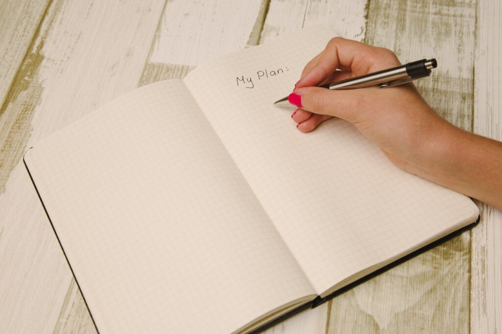 como começar um negócio 7 1024x682 - Como Começar um Negócio - 8 Passos para Seguir Antes de Empreender