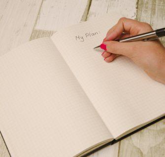 como começar um negócio 7 335x320 - Como Começar um Negócio - 8 Passos para Seguir Antes de Empreender