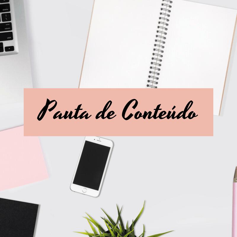 conteúdo fácil´bonus 1 pauta de conteúdo 2 - Conteúdo Fácil