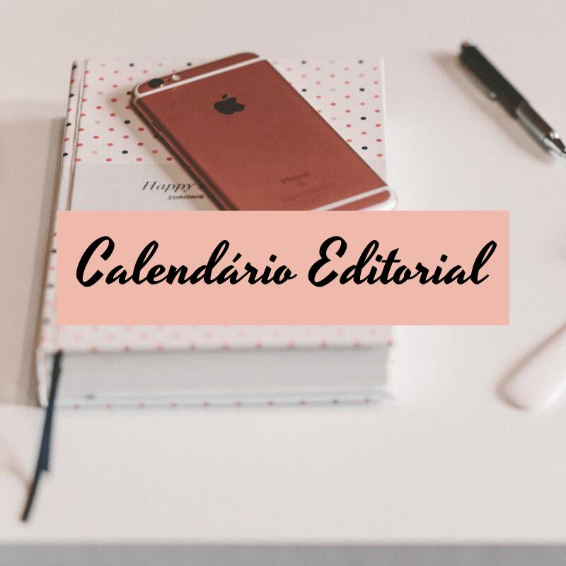 conteúdo fácil bonus 2 calendario editorial - Conteúdo Fácil