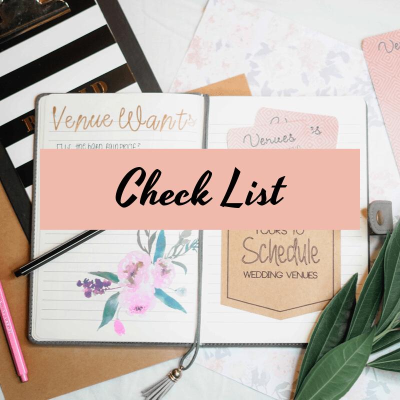 conteúdo fácil bonus 4 check list - Conteúdo Fácil