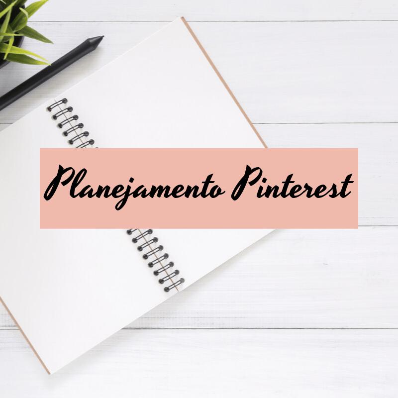 conteúdo fácil bonus 5 planejamento pinterest - Conteúdo Fácil