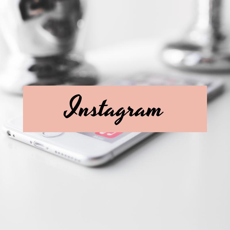 conteúdo fácil bonus 6 instagram - Conteúdo Fácil