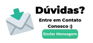 conteúdo fácil dúvidas 300x140 - Conteúdo Fácil