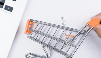 criar loja virtual 330x190 - Como criar uma loja virtual sem investir em estoque