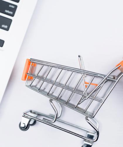 criar loja virtual 420x502 - Como criar uma loja virtual sem investir em estoque