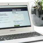 gerenciador de anuncios facebook 150x150 - Ads Lucrativo - Aprenda a Trabalhar com o Gerenciador de Anúncios do Facebook