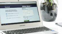 Ads Lucrativo – Aprenda a Trabalhar com o Gerenciador de Anúncios do Facebook