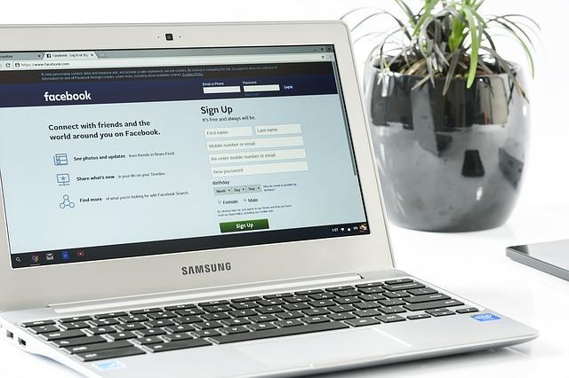 gerenciador de anuncios facebook - Ads Lucrativo - Aprenda a Trabalhar com o Gerenciador de Anúncios do Facebook