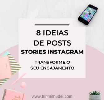ideias stories instagram 335x320 - 8 ideias para stories do instagram - descubra como ter engajamento