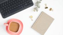 Template para blog – O melhor template responsivo para wordpress