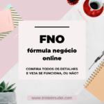 fórmula negócio online funciona 1 150x150 - Fórmula Negócio Online Funciona? Conheça o Curso e  a Minha Opinião!