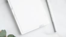 Como montar um negócio online com pouco dinheiro?