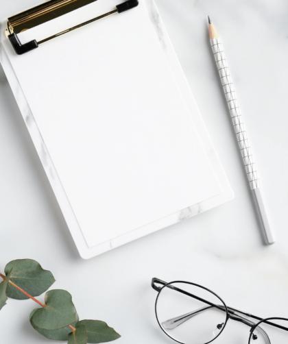 montar um negocio online 420x502 - Como montar um negócio online com pouco dinheiro?