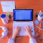 como criar um blog profissional 150x150 - Como Criar um Blog Profissional – Passo a Passo