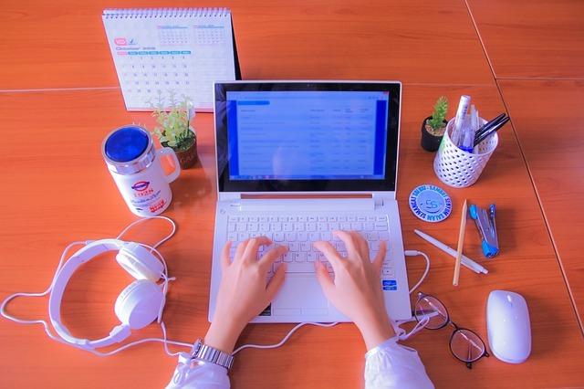 como criar um blog profissional - Como Criar um Blog Profissional – Passo a Passo