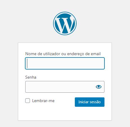 Blog WordPress – Guia Completo da Plataforma para Iniciantes