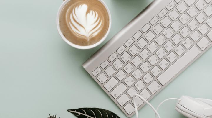 Ideias de pequenos negócios rentáveis – Qual é o melhor negócio para ganhar dinheiro?