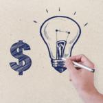 planejamento financeiro pessoal 2 150x150 - Como fazer um planejamento financeiro pessoal