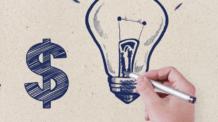 Como fazer um planejamento financeiro pessoal