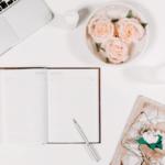 planejamento mensal 150x150 - Como fazer um planejamento mensal – Dicas para melhorar a produtividade