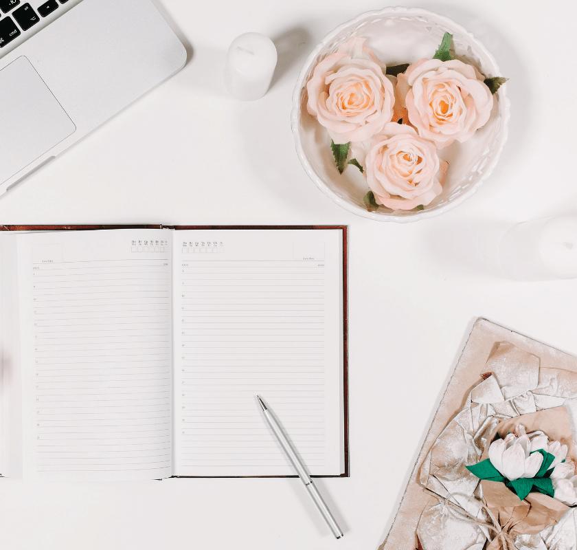 Como fazer um planejamento mensal – Dicas para melhorar a produtividade