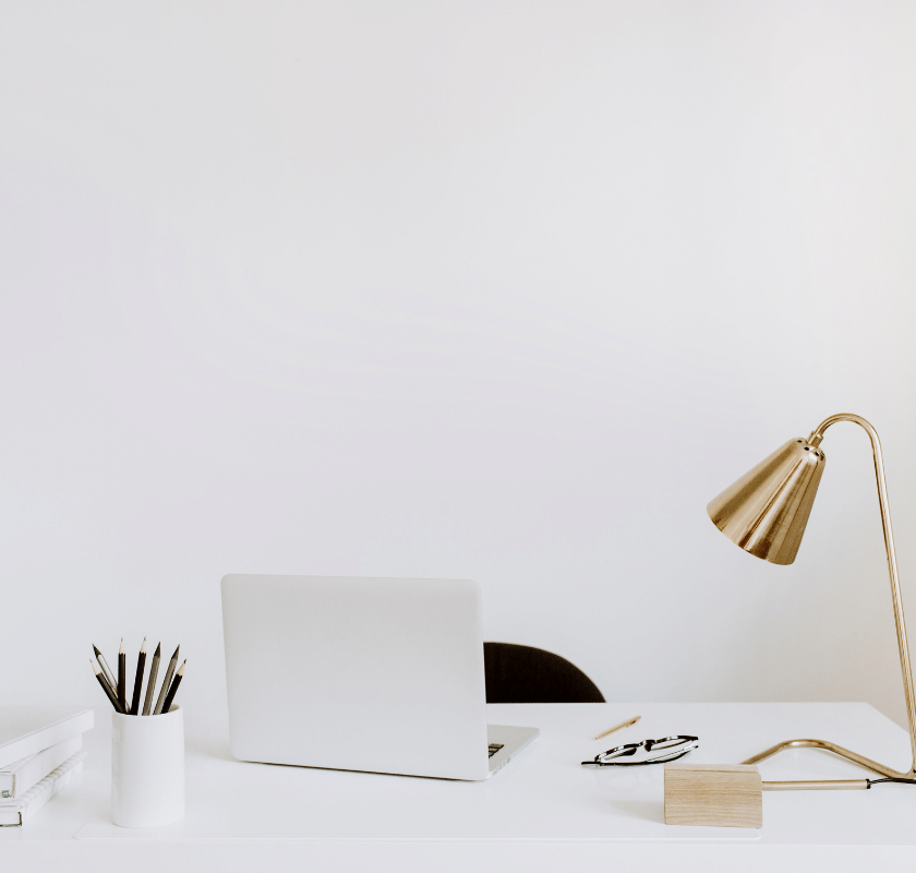 6 Erros comuns ao criar um blog wordpress