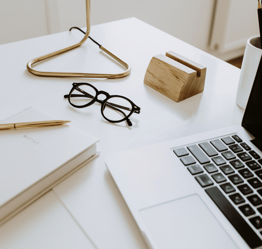 10 dicas para criar um blog de sucesso