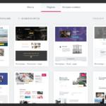 image 34 150x150 - 5 Plugins Wordpress Essenciais para um Blog Profissional