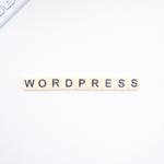 plugins wordpress 150x150 - 5 Plugins wordpress essenciais para um blog profissional