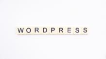 5 Plugins wordpress essenciais para um blog profissional