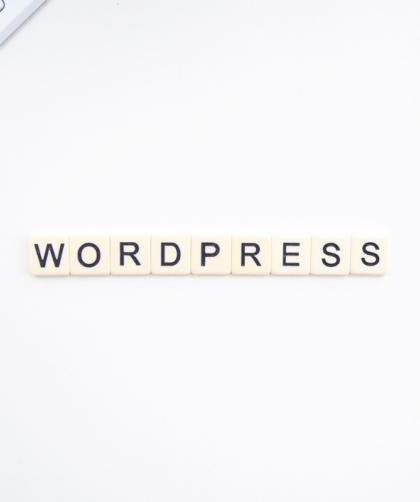 plugins wordpress 420x502 - 5 Plugins wordpress essenciais para um blog profissional