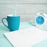 aplicativo para organizar o feed 150x150 - Qual é o melhor aplicativo para organizar o feed do Instagram?