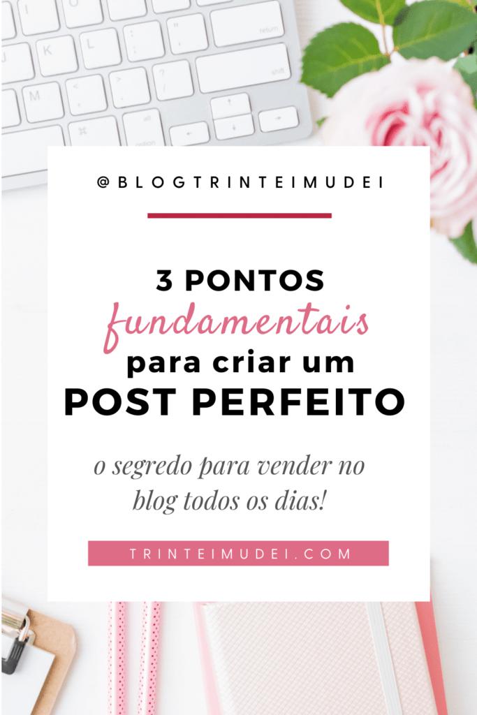 como escrever um artigo para blog 2 683x1024 - Como escrever um artigo para blog - 3 pontos fundamentais para um bom post