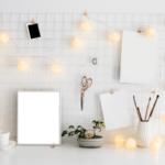 criar um blog 150x150 - Como escrever um artigo para blog - 3 pontos fundamentais para um bom post