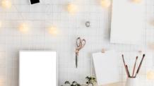 8 Passos para criar um blog de maneira correta