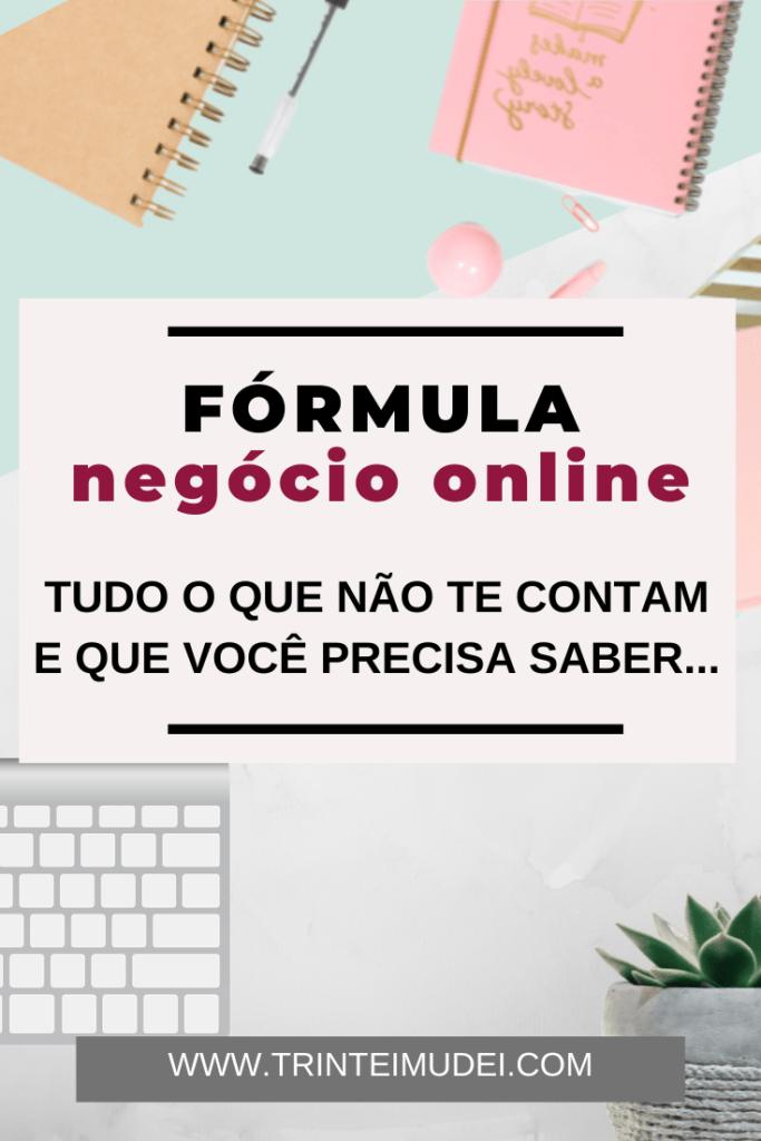 formula negocio online do alex vargas 683x1024 - Fórmula Negócio Online do Alex Vargas - O que não te contam e Você Precisa Saber...