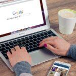 google adsense 150x150 - Google AdSense – Como Funciona e como ganhar dinheiro com ele