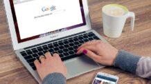 Google AdSense – Como Funciona e como ganhar dinheiro com ele