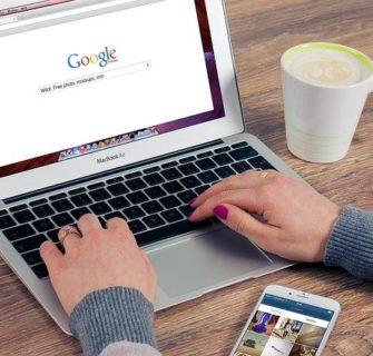 google adsense 335x320 - Google AdSense – Como Funciona e como ganhar dinheiro com ele