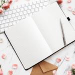 aumentar visitas no blog 1 150x150 - Como aumentar as visitas no blog?