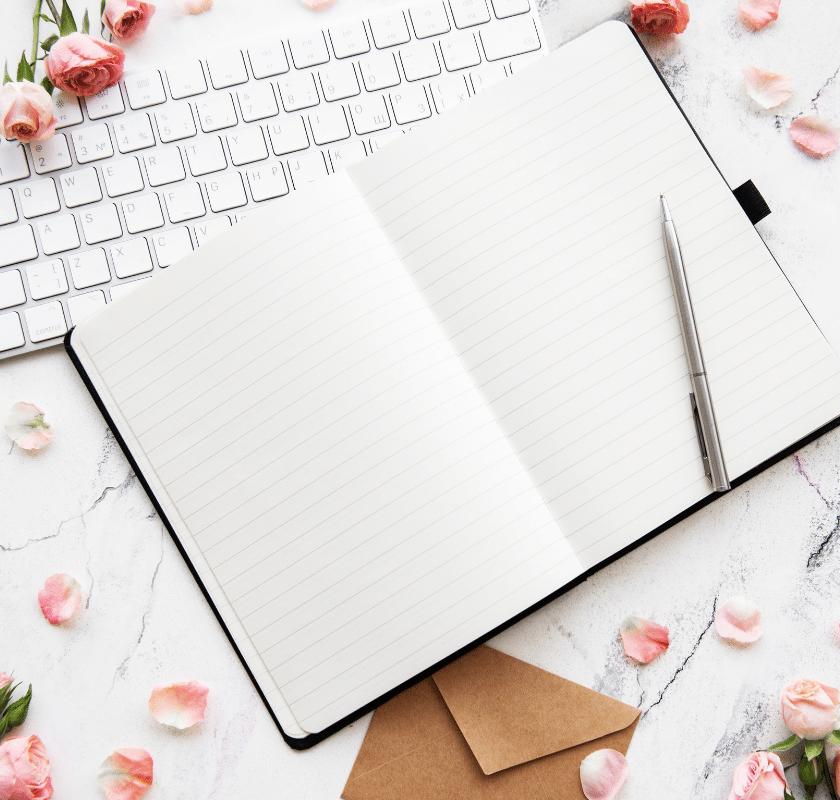 Como aumentar as visitas no blog?