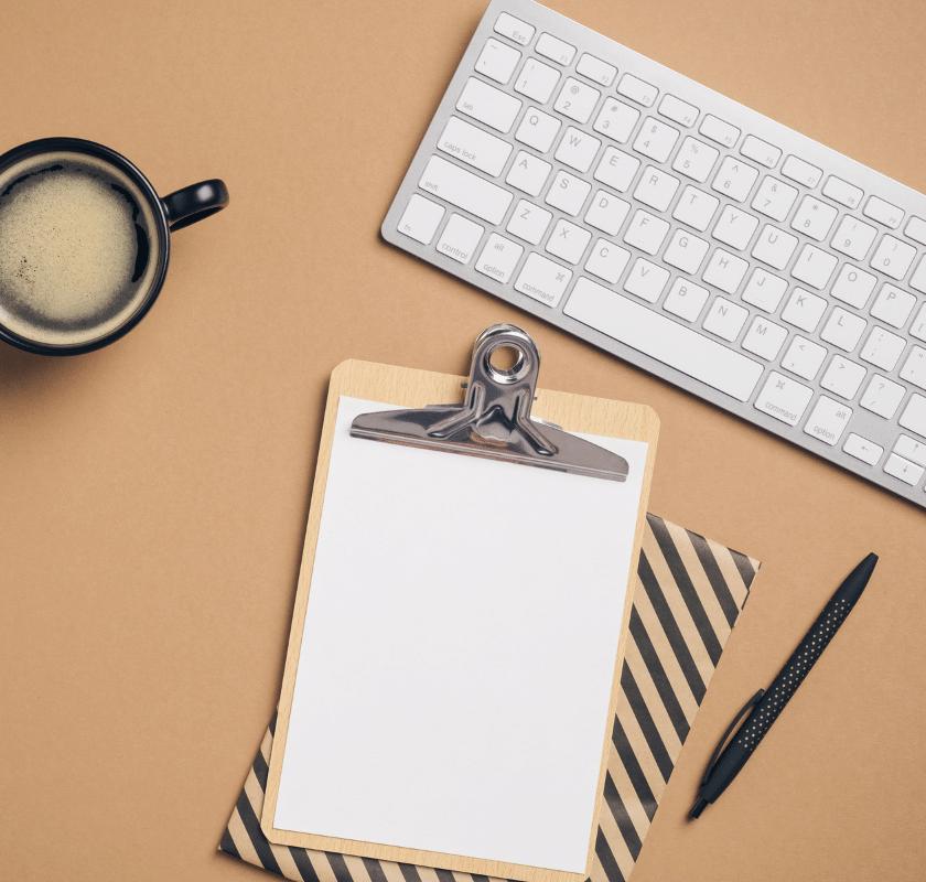 Como começar no marketing digital – Caminho para resultados sólidos